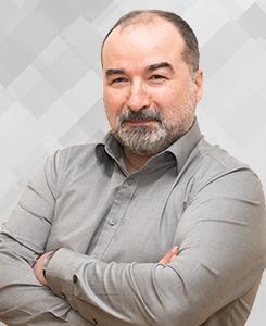 Филиппов Виталий Александрович