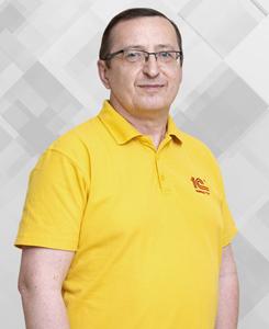 ФУхов Александр Сергеевич