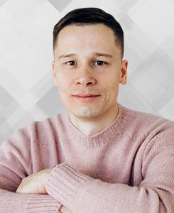 Валеев Ренат Велюрович